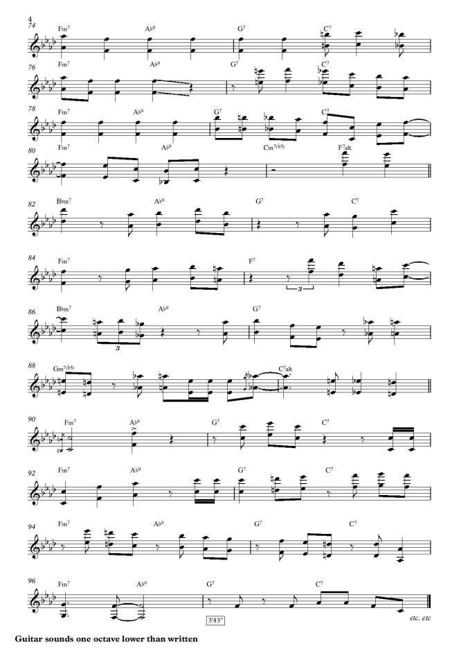 Moanin  (solo) - Full Score-page-004.jpg